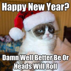 new-year-memes