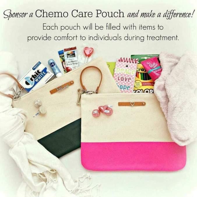 Chemo Care